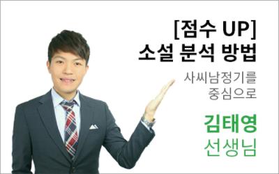 [점수UP] 소설 분석 방법(사씨남정기를 중심으로)
